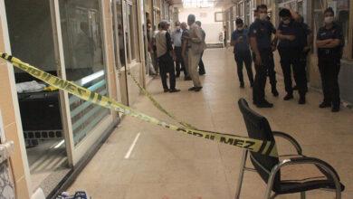 Photo of Şanlıurfa'da alacak verecek kavgası: 2 yaralı