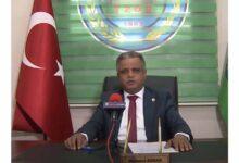 Photo of Başkan Ayhan, Çiftçinin Geliri Giderleri Karşılamıyor