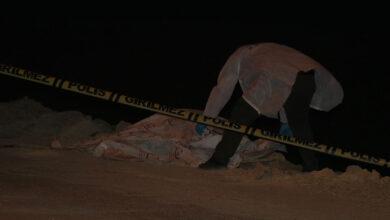 Photo of Husumetliler Arasında Bıçaklı Kavga 1 Ölü 1 Yaralı