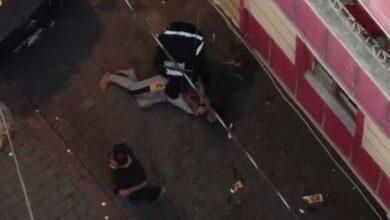 Photo of Urfa'da Uyuşturucu Operasyonu! Dronla İzlendiler