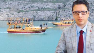 Photo of Tekne İşletmelerinde Vurgunu Kimler Yapıyor?