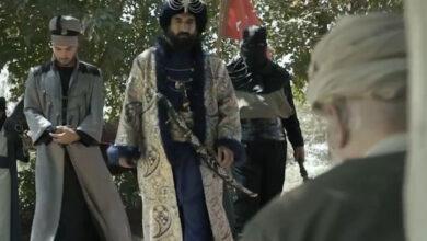 Photo of Karaköprü'nün geçmişi belgesel filme dönüştürüldü