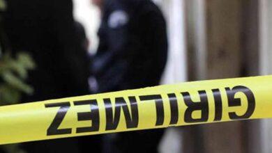 Photo of 2 çocuk annesi kadın ölü bulundu