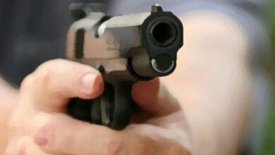 Photo of İş yerine silahlı saldırı: 1 yaralı