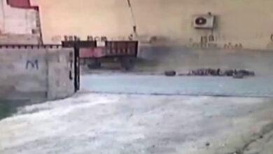 Photo of Urfa'da İki kardeşin öldüğü kavgada 3 kişi tutuklandı