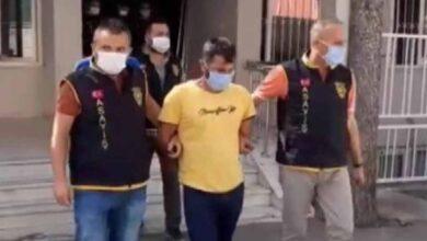 Photo of Malatya'da Çalıp Şanlıurfa'da Dolara Çevirmişler