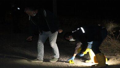 Photo of Silahlı ve bıçaklı kavga: 1 ölü, 5 yaralı