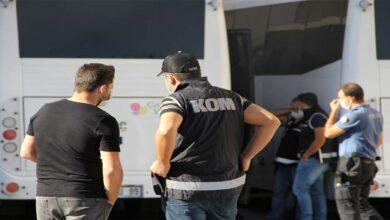 Photo of Urfa dahil 11 ilde dolandırıcılık operasyonu