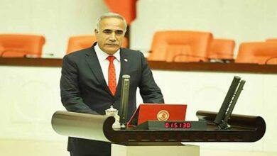 Photo of Vekil Aydınlık Bugün Akçakale'de Olacak