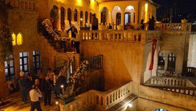 Photo of Balıklıgöl ve Urfa Evi misafirlerini bekliyor