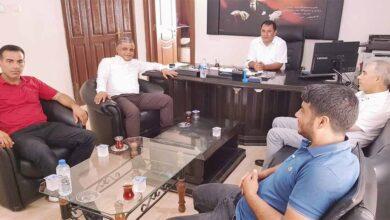 Photo of Başkan Ayhan: Dosya Ücretleri Kaldırıldı