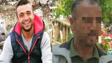 Photo of Borç kavgası cinayetle sonlandı