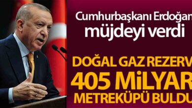 Photo of Cb Erdoğan müjdeyi verdi