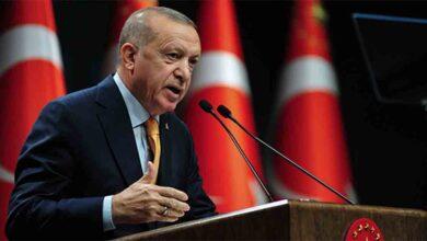 Photo of Cumhurbaşkanı Erdoğan'dan önemli açıklamalar!
