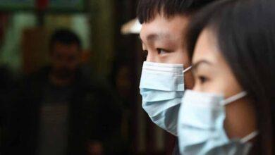 Photo of Çin'de yeni dalga endişesi! 9 Milyon Kişiye Yeniden Test