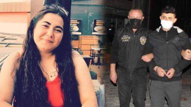 Photo of Katil zanlısı cinayeti itiraf etti