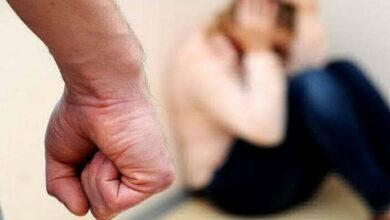 Photo of Neden Sadece İş Yerindeki Erkekle Senin Testin Pozitif
