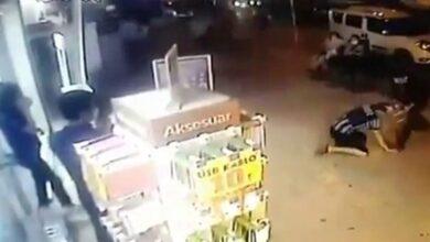 Photo of İşitme Engelli Genci Tekme Tokat Dövdüler
