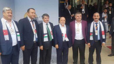 Photo of Eyüpoğlu Uyardı: İvedi Olarak Yapmanız Gerekmektedir