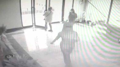 Photo of Urfa'lı Maskeli üçler polisin dikkatiyleyakalandı