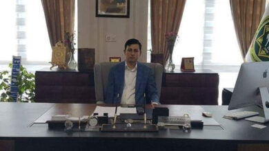 Photo of Başkan Eyyüpoğlu'ndan Muhtarlara Mesaj