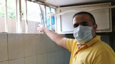 Photo of Urfa'da Böyle Hırsızlık Pes Dedirtti
