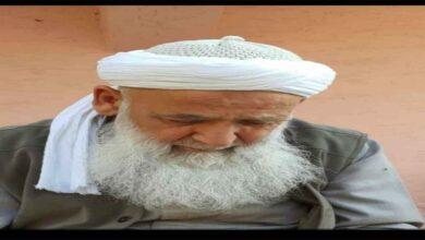 Photo of Husumetlisine kurşun yağdırdı: 1 ölü