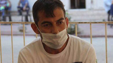 Photo of Kız kardeşi öldürülen ağabey idam istedi