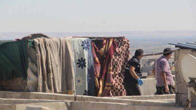 Photo of Urfa'daki İşkenceci Kocaya 34 Yıla Kadar Hapis