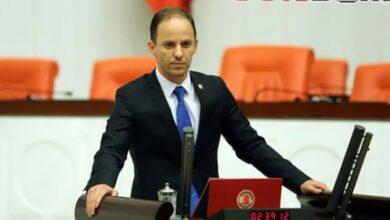 Photo of Zonguldak Milletvekili 13.500 Euro alan bürokratları sordu