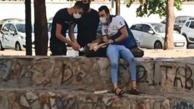 Photo of Melek Aslan'ın Azmettiricisi Eski Sevgilisi Çıktı