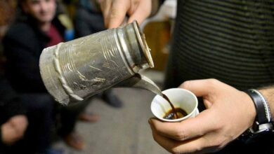 Photo of Dünya Kahve Gününde Urfa'mız Mırra ile Anılıyor