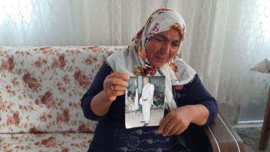 Photo of Kocasının Hayatını Karartan Kadın; Pişmanım