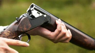 Photo of Av tüfeği ile vurulan muhtar hayatını kaybetti