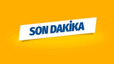Photo of Son Dakika Urfa'da Silahlı Arazi Kavgası! 5 Yaralı