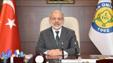 Photo of Rektör duyurdu öğrencilere müjdeli haber
