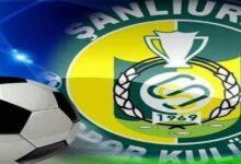 Photo of Şanlıurfaspor kulübü transfer yasağını kaldırdı.