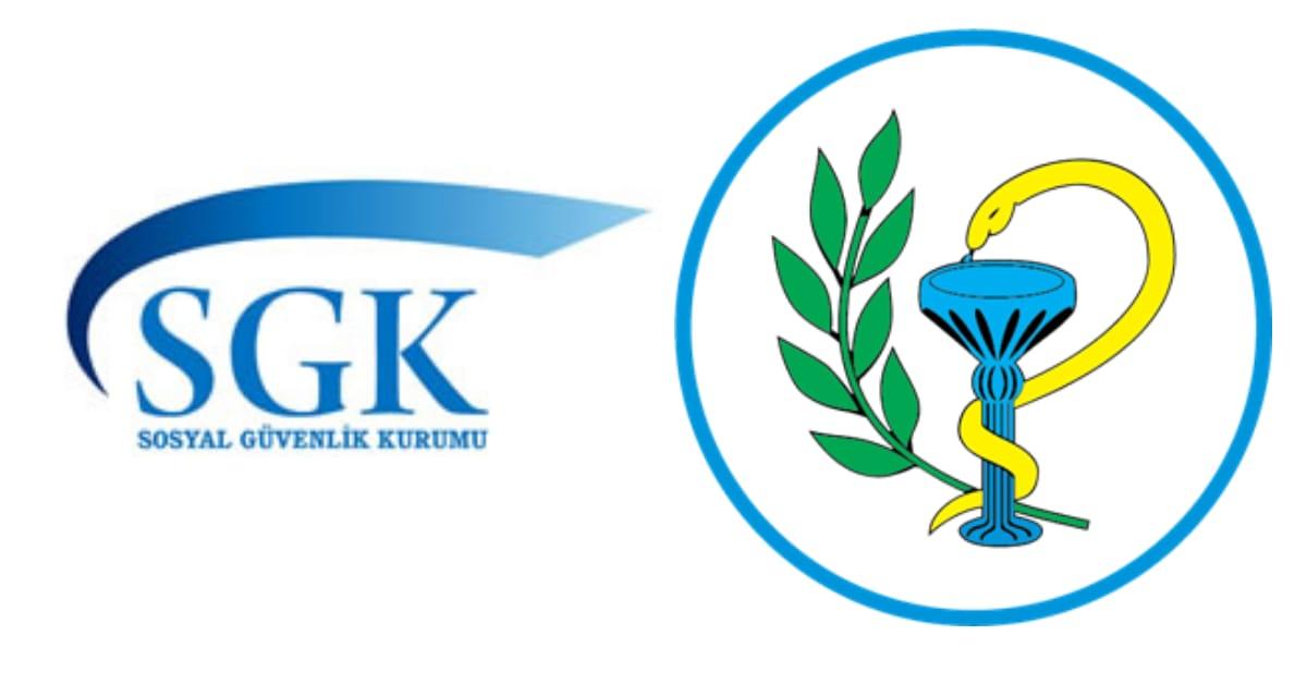 Urfa SGK