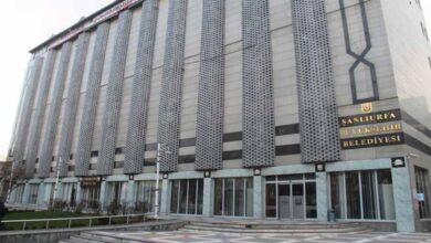 Photo of Büyükşehir etkinlikleri iptal etti