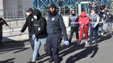 Photo of Şanlıurfa'da Banka Personeliyim Deyip Dolandırdılar