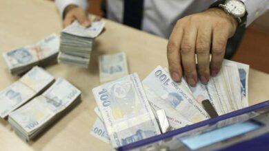 Photo of Urfa'da korona virüs cezaları 50 milyon lirayı geçti