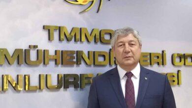 Photo of ZMO, Pamuk Maliyetini Açıkladı