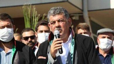 Photo of Öncel, Taciz İddialarına Cevap Verecek