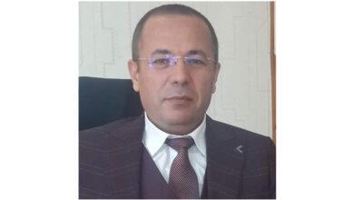 Photo of Ali Tatlı Mahkeme Kararı ile Yeniden Görevde