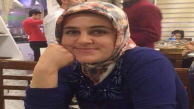 Photo of Urfa'lı Anne'nin sır ölümü