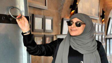 Photo of Yazmacı, Restoranların Kapatılmasına Tepki Gösterdi