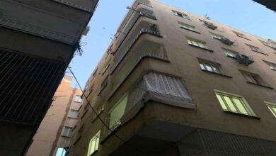 Photo of Urfa'da Dikkatsizlik Can Kaybına Neden Oldu