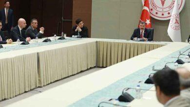 Photo of Yeni Yasaklar Mı Geliyor?