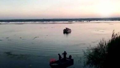 Photo of Urfa'da Kayıp Olarak Aranıyordu Cesedi Bulundu