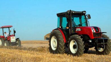 Photo of Bakanlıktan çiftçiye destek müjdesi